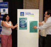 Se presentó la programación de la 47° del Festival de Música Popular del NEA