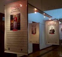 San Antonio de Obligado: «Ellas y la lucha por sus derechos» llega al norte santafesino