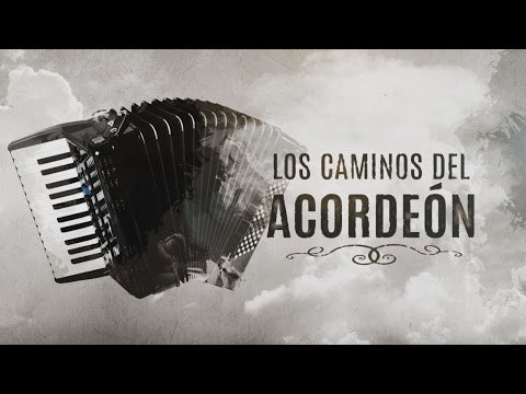 """En la histórica Villa Guillermina se presenta: """"Los Caminos del Acordeón"""""""