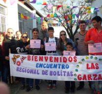 """El norte santafesino ya tiene a sus finalistas para el """"Torneo Provincial de Bolitas"""""""