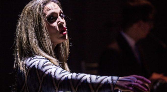 Un octubre a puro Teatro en Reconquista