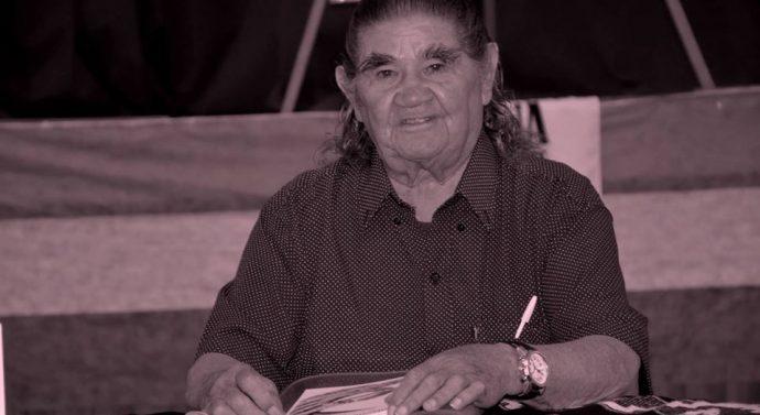 """El alejandrino Angel """"Pachanito"""" Sosa presentó su libro """"Enlazando Recuerdos"""""""