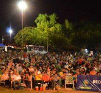 Pre Festival 2018: 48º Edición Festival de Música Popular del NEA en Reconquista
