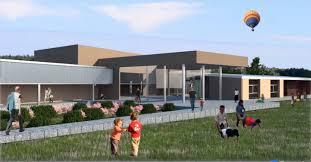Villa Guillermina inaugura el Complejo Histórico, cultural, educativo y ambiental