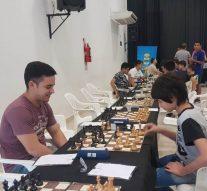 Malabrigo: con 52 participantes se jugó el Torneo Internacional de Ajedrez