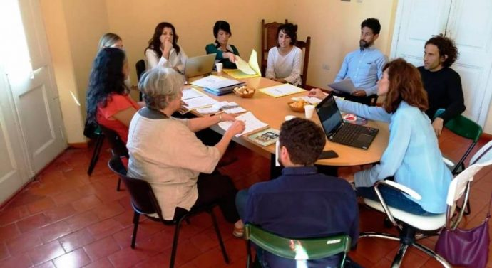 Reconquista: El lunes es el último día para presentar proyectos que requieran financiamiento del Fondo Cultural Municipal.
