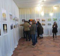 Florencia: Apertura de la Muestra Fotográfica «Postales de mi ciudad»