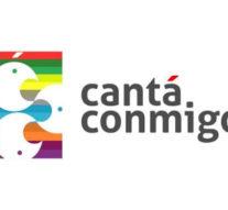 El documental «Cantá Conmigo» se proyectará en el ciclo #EnteNosotros