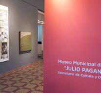 Reconquista expone la Muestra «Historia Ilustradas»