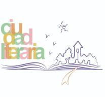 Malabrigo presenta «Ciudad Literaria»
