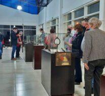 Malabrigo: Museo Histórico Municipal un espacio de construcción de la memoria colectiva.